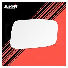 Replacement Mirror Glass - VOLVO 850, C70, S40, S70, V40, V70 - LEFT