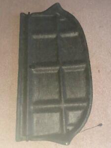 2006-2010 HONDA CIVIC MK8 PARCEL SHELF