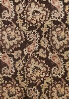 Floral Traditional Oriental Area Rug Wool Hand-Tufted Living Room Carpet 9x12 ft
