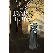 The Dark Fury (Hardback or Cased Book)