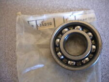 NOS Peugeot OEM Moped Scooter Roller Bearing 17X40X12mm 103 LS L2 14292