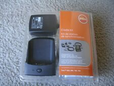 Brand New Palm Cradle Kit 3198Wwz for Treo 650, 680, 700, 750