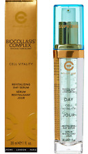 ELIZABETH GRANT Biocollasis Cell Vitality Revitalising Day Serum 30ml