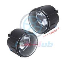 Fog Driving Lights Lamps Pair j For Nissan Versa Infiniti FX45 FX50 FX35 EX35