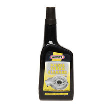 Professional Diesel Turbo Cleaner 500ml Black Bottle Carbon Remover Wynns 32092