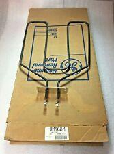 Wb44X5074 New Genuine Oem Ge Range Broil Unit