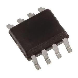 20 x ON Semiconductor CAT25010VI-GT3, 1kbit EEPROM Memory 8-Pin SOIC SPI