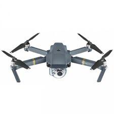DJI Mavic Pro fotocamera Drone flugdrone 4k Ultra HD 7km portata pieghevole