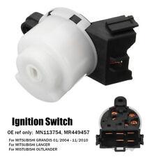 5 Pin Ignition Switch MN113754 For MITSUBISHI LANCER PAJERO OUTLANDER GRANDIS