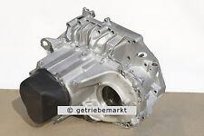 Getriebe Renault Laguna 1.9 dTi / dCi 5-Gang JC5 JC5-085 JC5085