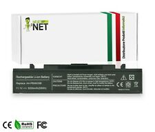 Batteria per Samsung R507 , RC530 10.8V/11.1V 5200mAh 0540