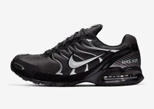 Nike Air Max Torch 4 Running Shoes Anthracite Silver 343846-002 Men's NEW