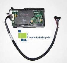 HP DL360 G3 Smart Array 5i Plus BBWC KIT 255514-B21 260740-001 refurbished