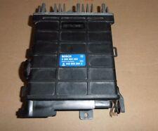 Audi 80 90 100 2.3 E quattro Motorsteuergerät ECU 443906264C 0280800252