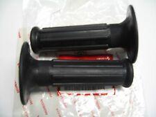 HONDA CR80 CR125 CR250 MR175 XL70 XL75 XR75 XL250 XL350 HANDLEBAR NEW OEM 116