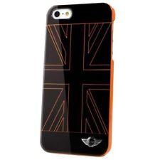 Étuis, housses et coques etuis, pochettes Pour iPhone 5c pour téléphone mobile et assistant personnel (PDA) Apple