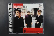 The Living End – Roll On (C477)