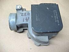 VW Bus air flow meter 7 pin 79 - 83  yr  0280200032  071906301C