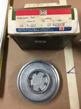 Inter Servo W/ Seal Cover Kit Gm Part 8628938. NOS