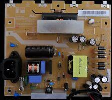 CARTE ALIMENTATION SAMSUNG - LE22C330F2W - LE22C350D1W - BN44-00302A - IP-55145T
