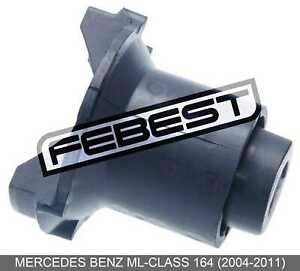 Subframe Front Bushing For Mercedes Benz Ml-Class 164 (2004-2011)