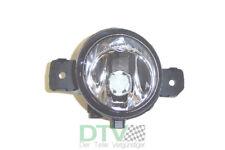 Nissan Qashqai Nebelscheinwerfer Nebellampe Nebellicht H11 Links ab 02/07-