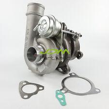 Turbo K04 022/20 A3 Audi S3  Quattro TT Seat Leon 1.8T AMK APX APY Turbocharger