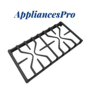 GE Range Oven Surface Burner Grate WB31X24736 WB31X27151