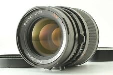 [Near Mint+++] Hasselblad Carl Zeiss Sonnar T* 150mm F4 CF Lens From JAPAN 326