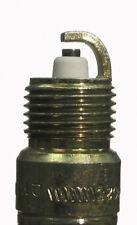 Spark Plug-Truck Champion Spark Plug 4071