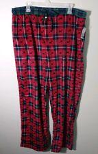 Tommy Hilfiger Mens Pajama Lounge Pants Size XL