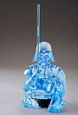 Mini Bust Gentle Giant Star Wars Darth Vader Holographic 2013