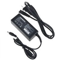 AC Adapter for Line 6 POD HD500 Guitar Effect Pedal DC Charger Power Supply Cord