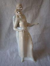Royal Doulton Reflections BOLERO Dancing Couple Figurine Adrian Hughes 91601