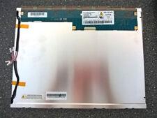 "CHUNGHWA CLAA150XP03 15"" color TFT LCD display module 1024x768"