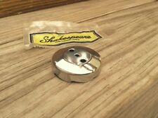 NOS SHAKESPEARE 1797EC,EE REEL PICK UP ASSEMBLY #75-34-6618-01