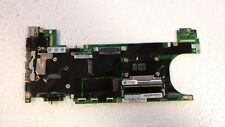 Lenovo thinkpad t470s Motherboard i7-7600U DT471 NM-B081 100%Tested