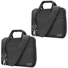 """VanGoddy Tablet Sleeve Shoulder Bag Carry Case For 10.5"""" Microsoft Surface Go 2"""