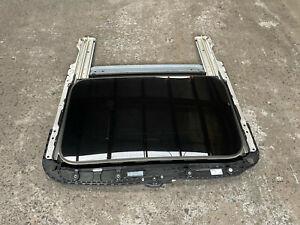 Mercedes-Benz C253 AMG GLC Sunroof Assembly Webasto Fits GLC A2537803300