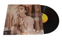 Madonna - Like A Virgin & Other Big Hits! Vinyl 45 (P-6206) SIRE - IMPORT Record