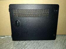 Tapa de la RAM ordenador portatil HP Pavilion dv 6500