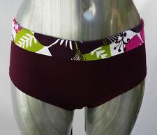 Marks and Spencer Boyshorts Floral Swimwear for Women