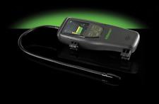 Hilmor Ldir150 Infrared Refrigerant Leak Detector
