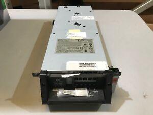 IBM 3592/E06 TS1130 Tape Drive 3592/EU6 45E1906 46X8450 35P1098 45E8855