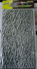FALLER HO scale ~ 'ROCK WALL' ~ TEXTURED FOAM SHEETS #170862