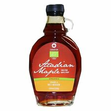 Acadian Maple | Og Maple Syrup - Grade A - No1 | 1 x 250ml