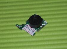 Interruttore pulsante di unità di controllo per TV LED SAMSUNG T27D390EW BN41-02182B BN96-32603B