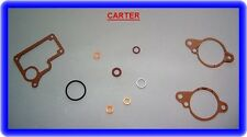 OPEL record, Olympia, capitaine-p1+p2, Carter Carburateur Kit