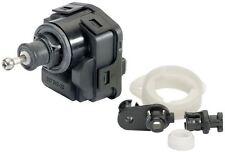 6nm 007 282-221 HELLA control eléctrico 12V