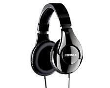 Shure SRH240A Professional Quality Headphones PROAUDIOSTAR